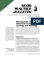 252334213-ACOG-Practice-Bulletin-No-99-Management-of-39.pdf