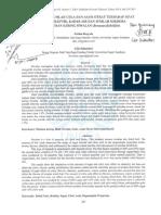 7072-9628-1-PB.pdf