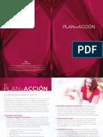 07 PLAN DE ACCION.pdf