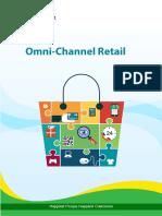 omni-channel-retail.pdf