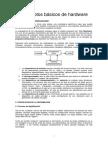 HARDWARE DE LA COMPUTADORA.pdf