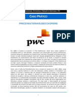 TI013-CP-CO-Por_v1r0 (4)