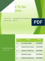 organization and management.pptx
