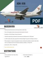 Aero Asia Int_11