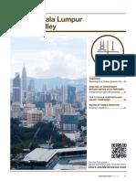 Inside Investor - Greater KL and Klang Valley.pdf