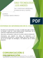 Admistracion11 y Creat.empresarial DIAPOSITIVASss (1) (1)