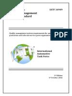 IATF 16949-2016 soft copy.pdf