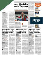 La Gazzetta dello Sport 22-12-2017 - Serie B - Pag.2
