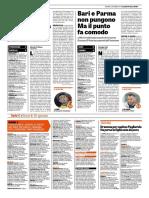 La Gazzetta dello Sport 22-12-2017 - Serie B - Pag.4