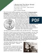 Perak.pdf