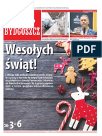 Poza Bydgoszcz nr 92