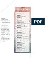 NITT_Nehemiah_Bookmark_Spanish_FINAL.pdf