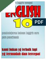 Engish 10