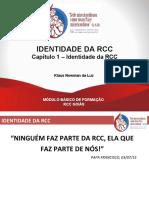 captulo1-identidadedarcc-161002014401