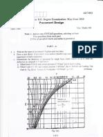 pavement-Design-755.pdf