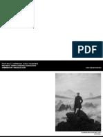IMERSION-FINAL.pdf