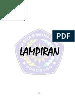 Lampiran LKS PKN