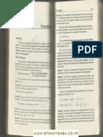 Probablity  1.pdf