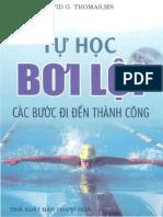 Sachvui.com Tu Hoc Boi Loi Cac Buoc Den Thanh Cong David g Thomas Ms