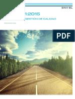 GUIA ISO 9001 Espanhol Versao Final-compressed Tcm32-95152
