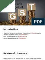 GST benefits and challanges.pptx