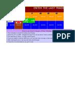 15273977-Gann-Calculator-Excel-Base.xls