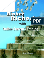 Currency Trading.pdf