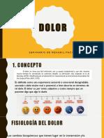 SEMINARIO DE DOLOR.pptx