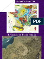 Cours_Bassin Sedimentaire.ppt