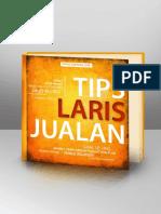 TIPS Laris Jualan