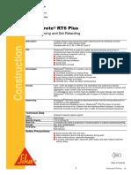 0325-11-26-28_datasheet_file_Plastocrete_RT6_Plus.pdf