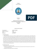 N-CLEX utk mahasiswa.pdf