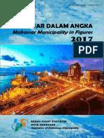 Kota-Makassar-Dalam-Angka-Tahun-2017.pdf