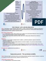 Vodic objedinjena procedura.pdf