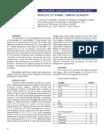 vol09_1_84-88str.pdf