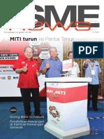 SME News Volume 11