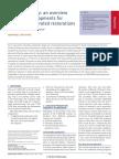 sj.bdj.2008.350.pdf