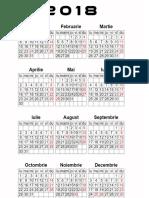 Calendar2018_v1