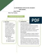 Tecnicas de Creatividad PDF