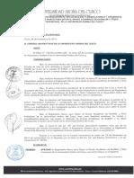 R_CU-668-2016-UAC-reglamento-marco-grado-titulo.pdf