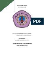 PRAKTIKUM 9_17010008 & 17010129