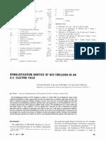 21_345.pdf