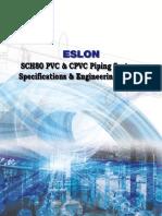 PVC Fitting Catalog-E_SCH80PipeSystem
