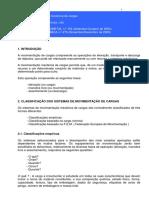 Mov_mecanica-de-cargas.pdf