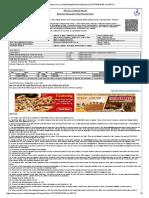 3 JULY TICKET.pdf