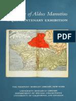Aldus Manutius inpraiseofaldusm00flet.pdf