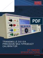 3010A-Extended-Specifications.pdf