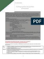 1_cartographie_parties_prenantes.pdf