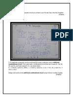 lab print 8.docx