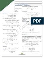 Física Matemática 1_2_ap.pdf
